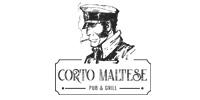 CortoMaltese