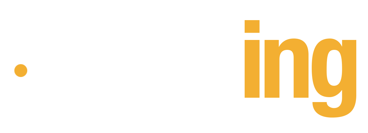 Smalling.it